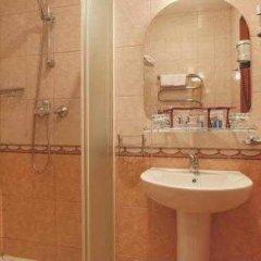 Андерсен отель ванная фото 4