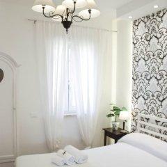 Отель Il Mare di Roma 2 Лидо-ди-Остия комната для гостей фото 5