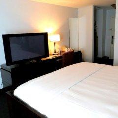 Отель Blue Moon Resort Las Vegas США, Лас-Вегас - отзывы, цены и фото номеров - забронировать отель Blue Moon Resort Las Vegas онлайн удобства в номере фото 2