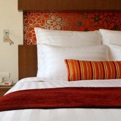 Отель Millennium Resort Patong Phuket 5* Номер Делюкс с различными типами кроватей фото 3
