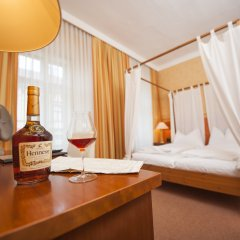 Отель Kugel Австрия, Вена - 5 отзывов об отеле, цены и фото номеров - забронировать отель Kugel онлайн удобства в номере