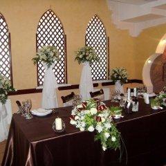 Premier Hotel Shafran фото 2