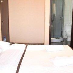 Отель B&B Old Tbilisi Грузия, Тбилиси - 1 отзыв об отеле, цены и фото номеров - забронировать отель B&B Old Tbilisi онлайн комната для гостей фото 4
