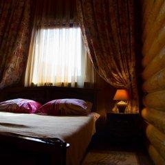 Гостиница Царь в Туле 5 отзывов об отеле, цены и фото номеров - забронировать гостиницу Царь онлайн Тула спа