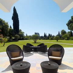 Penina Hotel & Golf Resort фото 15