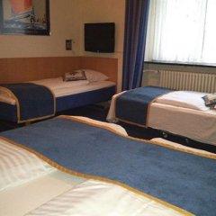 Hotel Maritime 3* Стандартный номер с различными типами кроватей