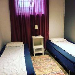 Dockside Hostel Old Town Стокгольм комната для гостей фото 2