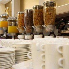 Отель Miracle Suite Таиланд, Паттайя - 1 отзыв об отеле, цены и фото номеров - забронировать отель Miracle Suite онлайн питание фото 2