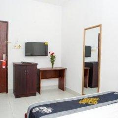 Отель Lucky Hotel Nha Trang Вьетнам, Нячанг - отзывы, цены и фото номеров - забронировать отель Lucky Hotel Nha Trang онлайн удобства в номере