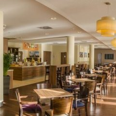 Отель Holiday Inn Express Dresden City Centre фото 12