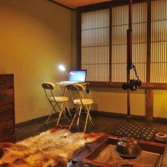 Отель Hodakaso Yamanoiori Япония, Такаяма - отзывы, цены и фото номеров - забронировать отель Hodakaso Yamanoiori онлайн фото 3