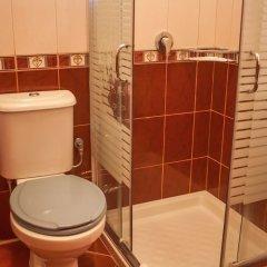 Hotel Bahamas ванная фото 2