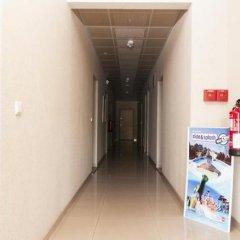 Отель Studio 17 Atlantichotels Португалия, Портимао - 4 отзыва об отеле, цены и фото номеров - забронировать отель Studio 17 Atlantichotels онлайн интерьер отеля фото 3