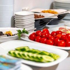 Kadirga Mansion Турция, Стамбул - отзывы, цены и фото номеров - забронировать отель Kadirga Mansion онлайн питание