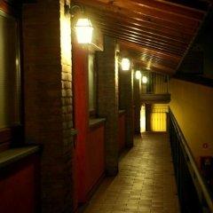 Hotel Ristorante La Bettola Урньяно интерьер отеля фото 3