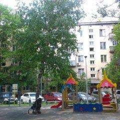 Гостиница CityInn at Khoroshevskoye shosse в Москве отзывы, цены и фото номеров - забронировать гостиницу CityInn at Khoroshevskoye shosse онлайн Москва фото 2