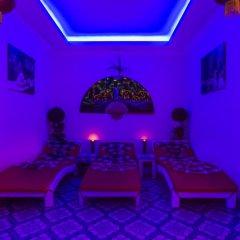 Kleopatra Atlas Hotel Турция, Аланья - 9 отзывов об отеле, цены и фото номеров - забронировать отель Kleopatra Atlas Hotel онлайн развлечения