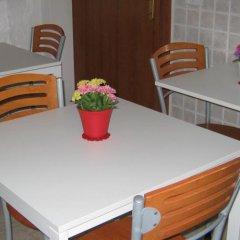 Отель B&B Mare Di S. Lucia Италия, Сиракуза - отзывы, цены и фото номеров - забронировать отель B&B Mare Di S. Lucia онлайн питание