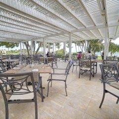 Отель Tortuga Bay Доминикана, Пунта Кана - отзывы, цены и фото номеров - забронировать отель Tortuga Bay онлайн бассейн