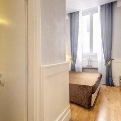 939 Hotel комната для гостей фото 3