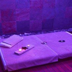 Holiday Inn Istanbul City Турция, Стамбул - отзывы, цены и фото номеров - забронировать отель Holiday Inn Istanbul City онлайн спа фото 2