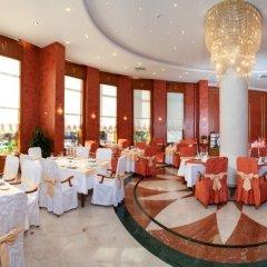 Гранд Отель Валентина фото 2