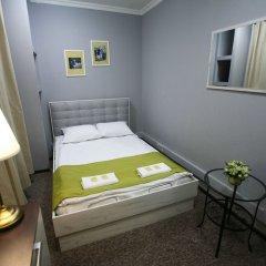 Гостиница Cheers Hotel - Hostel в Москве отзывы, цены и фото номеров - забронировать гостиницу Cheers Hotel - Hostel онлайн Москва фото 4
