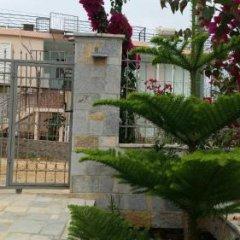 Отель Vila Ester Албания, Ксамил - отзывы, цены и фото номеров - забронировать отель Vila Ester онлайн фото 7