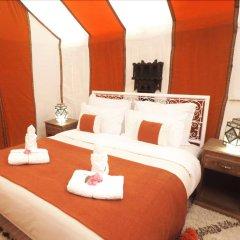 Отель Sahara Stars Camp Марокко, Мерзуга - отзывы, цены и фото номеров - забронировать отель Sahara Stars Camp онлайн комната для гостей