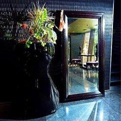 Бутик-отель MONA фото 9