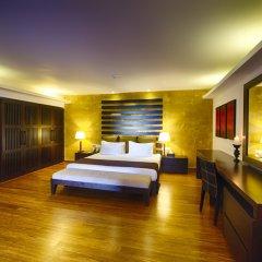 Отель Avani Bentota Resort Шри-Ланка, Бентота - 2 отзыва об отеле, цены и фото номеров - забронировать отель Avani Bentota Resort онлайн фото 15