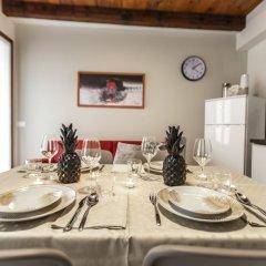 Отель Venetian Exclusive Apartment R&R Италия, Венеция - отзывы, цены и фото номеров - забронировать отель Venetian Exclusive Apartment R&R онлайн в номере
