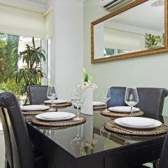 Отель PRMEA41 Кипр, Протарас - отзывы, цены и фото номеров - забронировать отель PRMEA41 онлайн питание