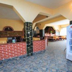 Отель Kareliya Complex Болгария, Симитли - отзывы, цены и фото номеров - забронировать отель Kareliya Complex онлайн фото 9