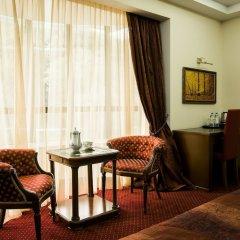 Отель Курортный отель «Элегант» Армения, Цахкадзор - отзывы, цены и фото номеров - забронировать отель Курортный отель «Элегант» онлайн