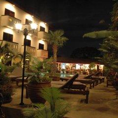 Отель Bonkai Resort Таиланд, Паттайя - 1 отзыв об отеле, цены и фото номеров - забронировать отель Bonkai Resort онлайн фото 9