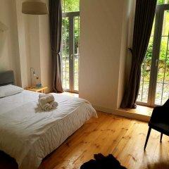 Nordic Hotel Чамлыхемшин комната для гостей фото 2