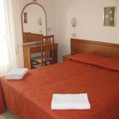 Отель CIRENE Римини комната для гостей