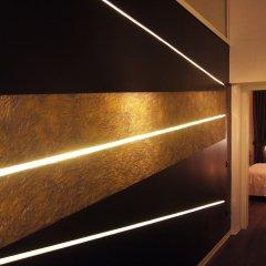 Отель Borgofico Relais & Wellness бассейн фото 3