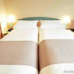 Отель ibis Zurich Adliswil комната для гостей фото 2