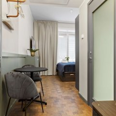 Best Western Hotel at 108 Стокгольм удобства в номере