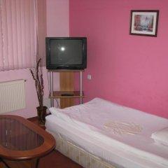 Отель Mira Guest House Банско удобства в номере