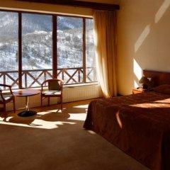Отель Arthurs Aghveran Resort комната для гостей фото 5