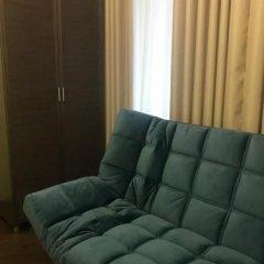 Хостел Валенсия комната для гостей фото 2