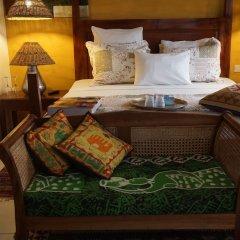 Апартаменты Accra Royal Castle Apartments & Suites Тема удобства в номере фото 2