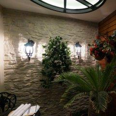 Grand Zeybek Hotel Турция, Измир - 1 отзыв об отеле, цены и фото номеров - забронировать отель Grand Zeybek Hotel онлайн фото 3