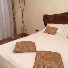 Отель Corte 77 Италия, Торре-Аннунциата - отзывы, цены и фото номеров - забронировать отель Corte 77 онлайн удобства в номере