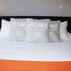 Отель Dear Porto Guest House с домашними животными
