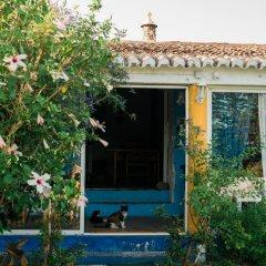 Отель Quinta da Fornalha фото 3