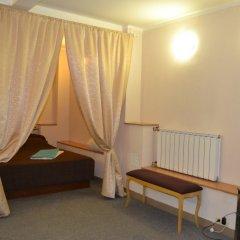 Гостиница Нежинский удобства в номере фото 2